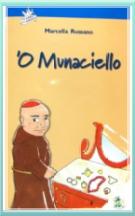 munaciello