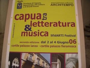 Capua-01