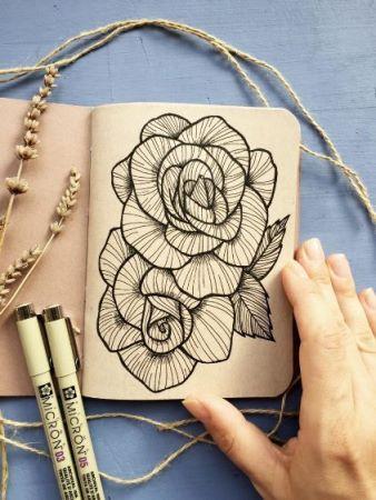 Rose-768×1024