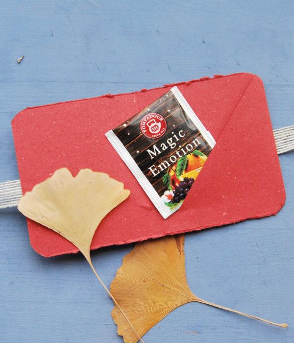 Tea bag interno_1