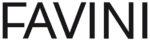 Logo Favini