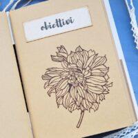 Diario della gratitudine 5