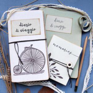 Boxed gift viaggio 6